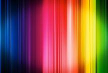 Szinek-Color