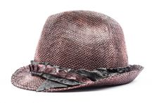 MOVE HAT