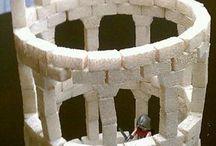 Ancient Civilizations Day
