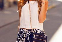 Fashion //Outfits 2
