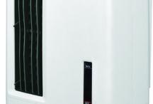 Honeywell Air Conditioner Portable