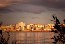 Porto Alegre / by Lindsay Quinn
