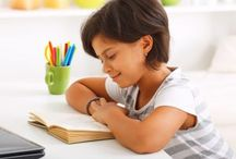 Children's Health and Chiropractic Care