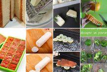 astuces cuisines
