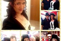Karneval DN 2015 / Hier werden alle Teilnehmer Bilder gesammelt