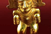 Maya / Geschiedenis Maya