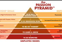 Skills / Career development