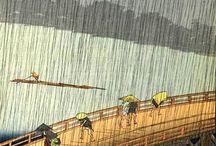 Хиросиге