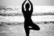 Mindfuness y yoga, la mejor terapia