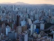 {alguma coisa acontece no meu coração...} / São Paulo