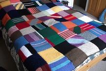 Rons Blanket