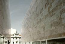 Arquitetura em detalhes