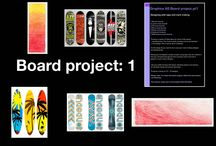 Board Project
