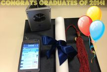 #shop #familymobile Walmart Lowest Priced Unlimited Mobile Plans / The perfect gift for graduates