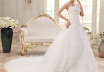 online wedding dress shop / idealmalls.com provides online wedding dress shop. Designer wedding collection for professional wedding dress shop,fashion styles of wedding dresses and gowns, bridesmaid dresses, prom dresses, evening dresses and accessories. IF you are looking for online wedding dress shop? Then visit our site.