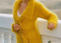 knitting / everything knitting / by Lisa Davis