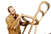 Chair Repairing Kolkata / Furniture Repair presents an assorted range of quality and Wooden Furniture Repair and We Repair all type of  Office  and Domestic furniture Repair in Kolkata. http://furniturerepair.in