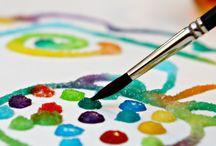 Painting/arts