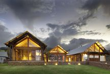 Jambaroo Farm House