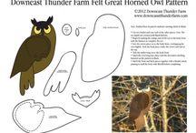 owlpassion