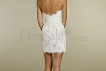 Dressland / Dresss