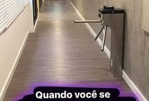 Yes , é isso .
