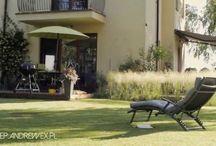Nasze porady / Szukasz porady związanej z domem lub ogrodem? Dobrze trafiłeś.