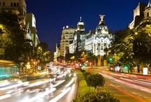 Madrid <3