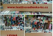 textil švadlenka / http://www.textil-svadlenka-bz.cz/textil-bz/eshop/30-1-NASE-FOTOGALERIE
