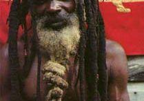 Reggae love / Style ,music ,artists