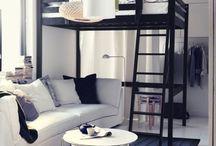 Room Interior Inspo