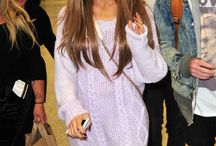 Ariana Grande / Διαφορα αλλα κυριως ARIANA GRANDE!!!!