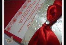 Anamar Invitaciones / Modelos disponibles en http://anamar-invitaciones.weebly.com si quieres ver más detalles de los modelos  buscame en FB