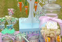 Easter / Celebration