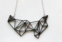 Geometrical love