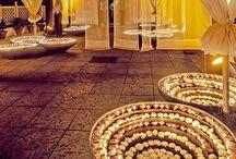 ayesha wedding decor