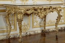 loose furniture classic