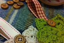 crochet prezzies