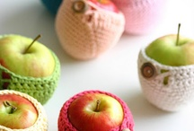 Craft Ideas/DIY / by Michelle LaCombe
