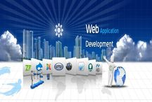 website development in delhi / Are you searching for the best web development company in Delhi? Hire us for the best web development service in your city, call us now.