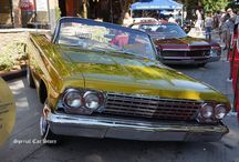car of the day aug 2015 / Special Car Store: automotive lifestyle marketing with a multimedia focus on interesting peoples' fancy and their automotive finery. We plug into a great network of contacts and resources for automotive related products, services, events and locations coverage. www.specialcarstore.com