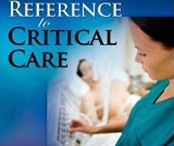 Critical care  / by Sarah Alexander