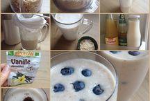 Porridge & Co.