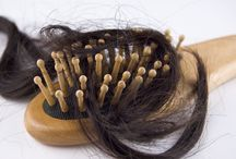 Hair Loss and Pregnancy