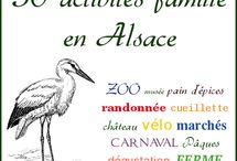 Sortie Alsace