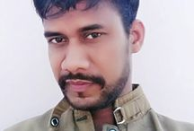 Abhishek Upadhyay
