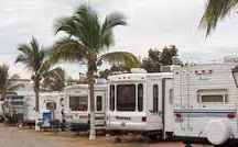San Fernando Valley RV Parks / Visiting Los Angeles via RV provides many options of where to stay with a flexibility you won't often find in hotels or motels, and many of the RV parks in and around the city place you right beside some of the most popular attractions, where you can enjoy long healthy walks, cycling and, in most cases, swimming.