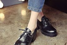 1000+ Grunge Shoes Inspiration! | We're Shipping Worldwide | / www.instagram.com/oli_oddie/   #grungeshoes #onlineshop #oli_oddie