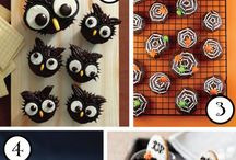 Fun for Kids ideas / by Natasha Reiher