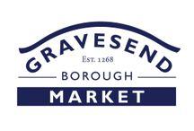 Gravesend Borough Market